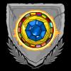 https://images.neopets.com/altador/altadorcup/2010/badges/8.png