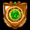 https://images.neopets.com/altador/altadorcup/2010/badges/9.png