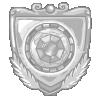 https://images.neopets.com/altador/altadorcup/2010/badges/dimmed.png