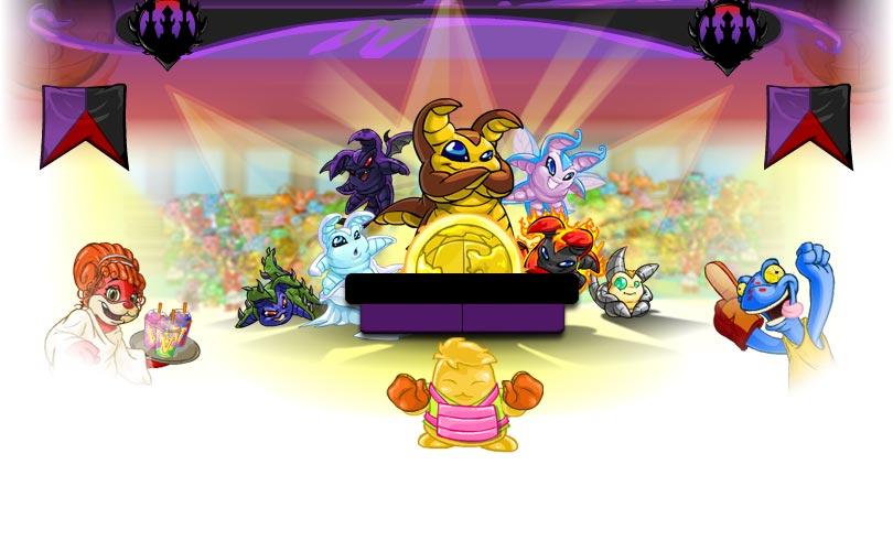 https://images.neopets.com/altador/altadorcup/2010/games/darigancitadel.jpg