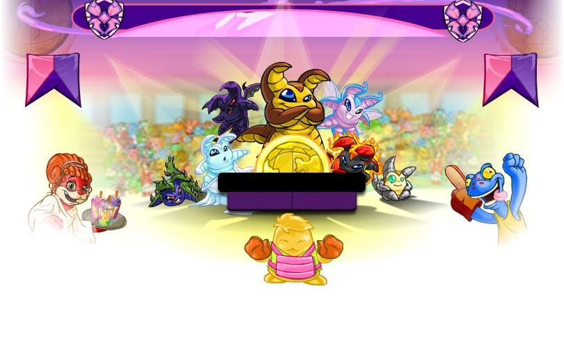 https://images.neopets.com/altador/altadorcup/2010/games/faerieland.jpg