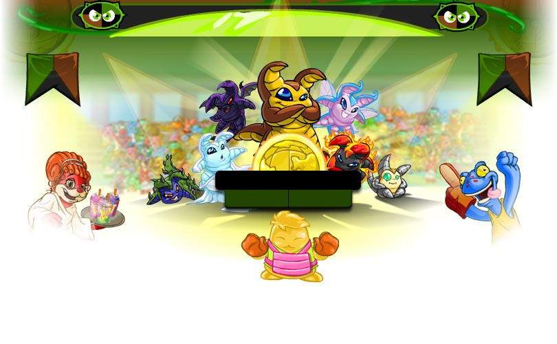 https://images.neopets.com/altador/altadorcup/2010/games/kikolake.jpg