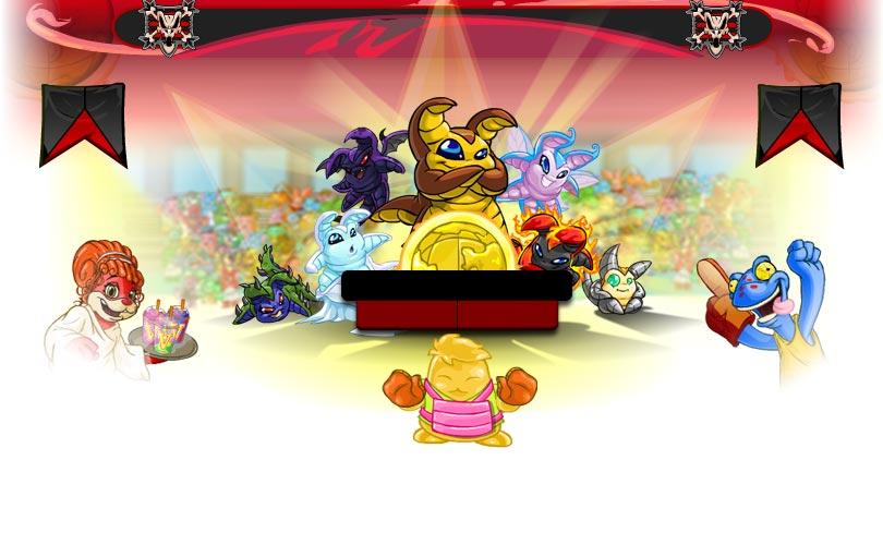 https://images.neopets.com/altador/altadorcup/2010/games/krawkisland.jpg