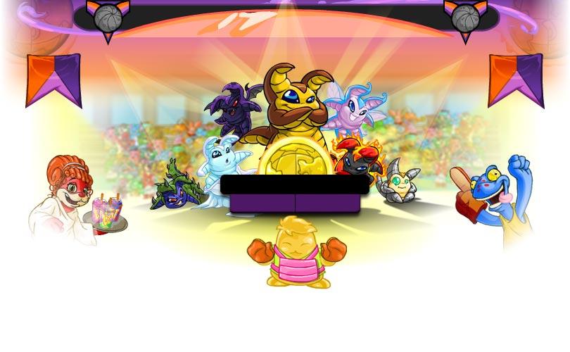https://images.neopets.com/altador/altadorcup/2010/games/kreludor.jpg
