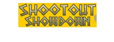 https://images.neopets.com/altador/altadorcup/2010/games/logos/shootout.png