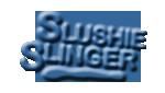 https://images.neopets.com/altador/altadorcup/2010/games/logos/slushie.png