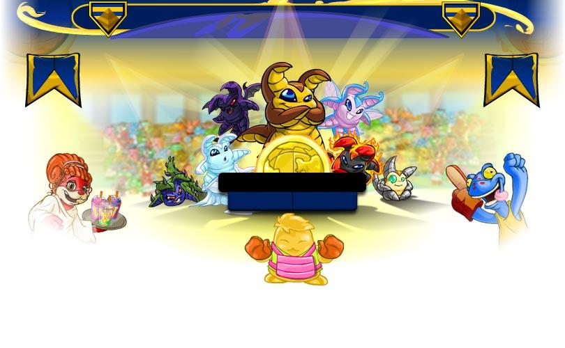 https://images.neopets.com/altador/altadorcup/2010/games/lostdesert.jpg