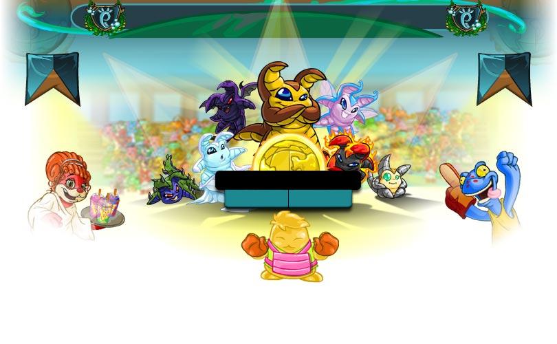 https://images.neopets.com/altador/altadorcup/2010/games/maraqua.jpg