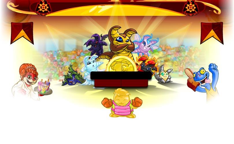 https://images.neopets.com/altador/altadorcup/2010/games/moltara.jpg