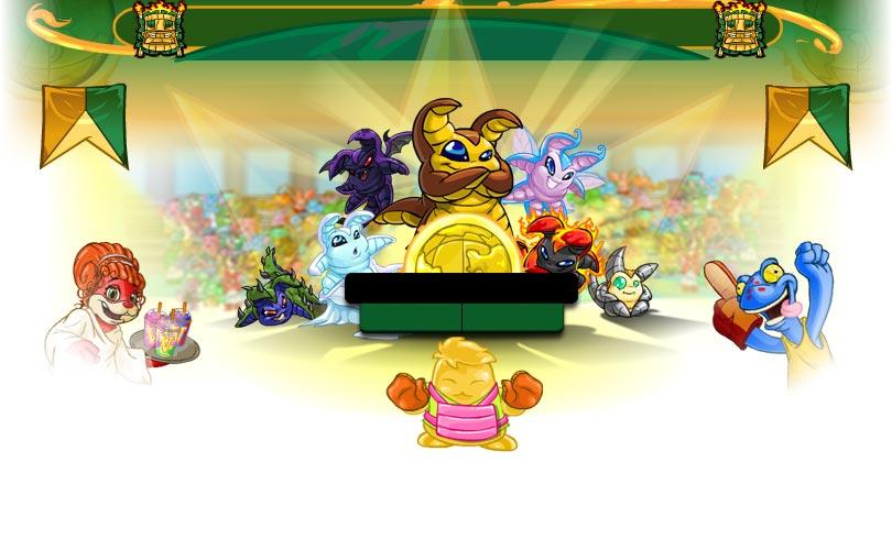 https://images.neopets.com/altador/altadorcup/2010/games/mysteryisland.jpg