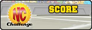 https://images.neopets.com/altador/altadorcup/2010/games/ncc-score.jpg