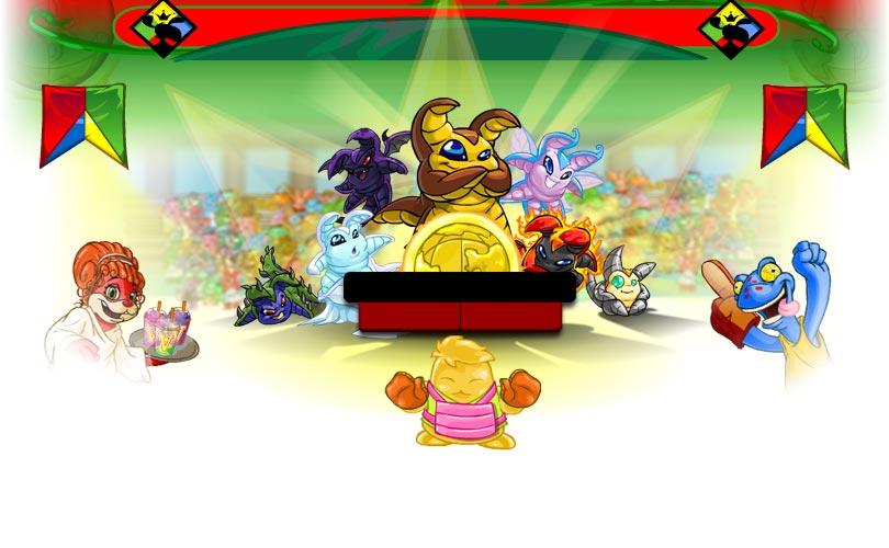 https://images.neopets.com/altador/altadorcup/2010/games/rooisland.jpg