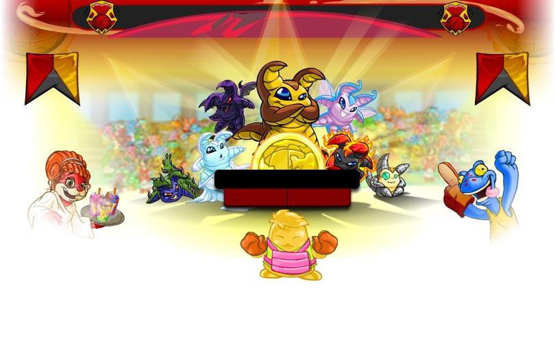 https://images.neopets.com/altador/altadorcup/2010/games/shenkuu.jpg
