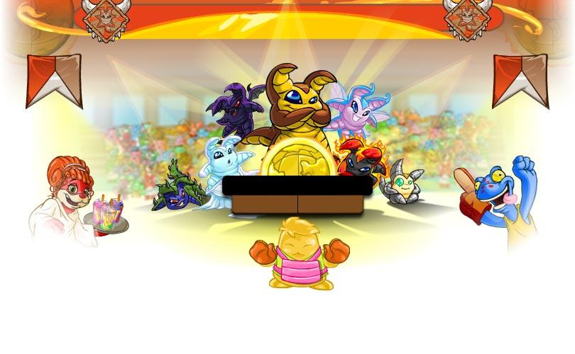 https://images.neopets.com/altador/altadorcup/2010/games/tyrannia.jpg