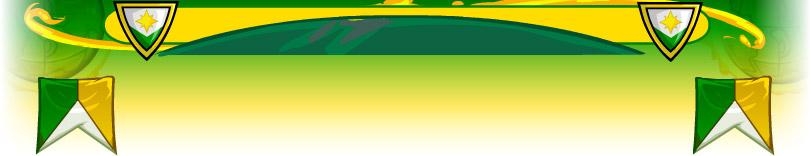 https://images.neopets.com/altador/altadorcup/2010/nav/bg/brightvale.jpg