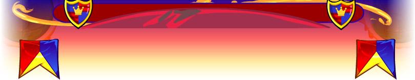 https://images.neopets.com/altador/altadorcup/2010/nav/bg/meridell.jpg