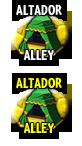 https://images.neopets.com/altador/altadorcup/2010/nav/buttons/altador-alley.png