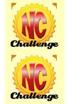https://images.neopets.com/altador/altadorcup/2010/nav/buttons/ncc-logo.png
