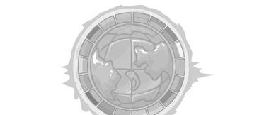 https://images.neopets.com/altador/altadorcup/2010/ncchallenge/challenges/none.jpg
