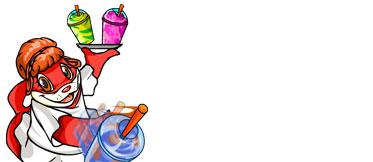 https://images.neopets.com/altador/altadorcup/2010/ncchallenge/challenges/slushie-slinger.jpg