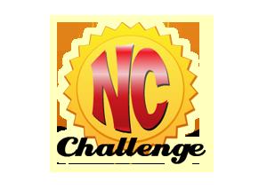 https://images.neopets.com/altador/altadorcup/2010/ncchallenge/popups/ncclogo.png