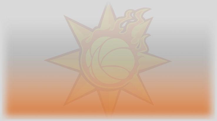 https://images.neopets.com/altador/altadorcup/2010/popups/altador/bg.jpg