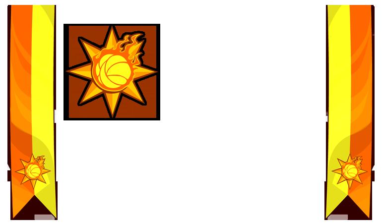 https://images.neopets.com/altador/altadorcup/2010/popups/altador/flags.png