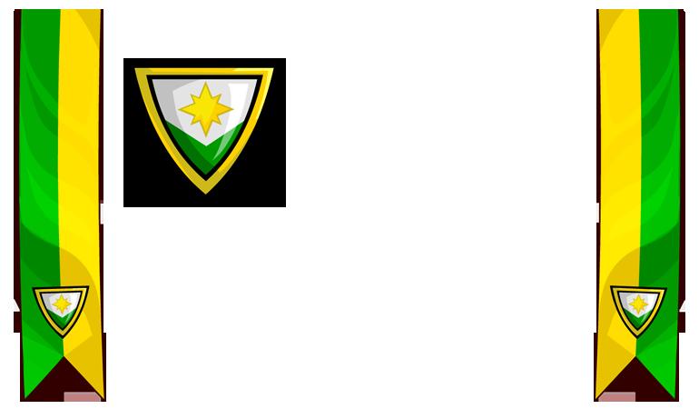https://images.neopets.com/altador/altadorcup/2010/popups/brightvale/flags.png