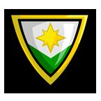 https://images.neopets.com/altador/altadorcup/2010/popups/brightvale/logo.png