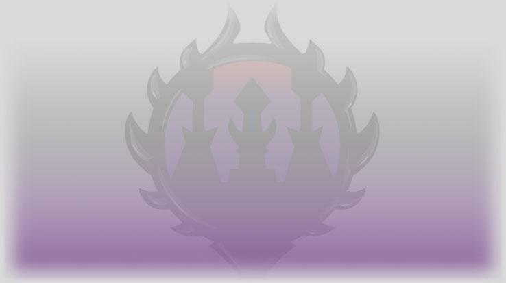 https://images.neopets.com/altador/altadorcup/2010/popups/darigancitadel/bg.jpg