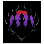 https://images.neopets.com/altador/altadorcup/2010/popups/darigancitadel/logo.png