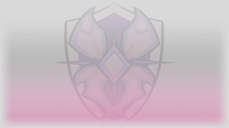 https://images.neopets.com/altador/altadorcup/2010/popups/faerieland/bg.jpg