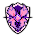 https://images.neopets.com/altador/altadorcup/2010/popups/faerieland/logo.png