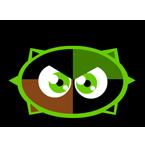 https://images.neopets.com/altador/altadorcup/2010/popups/kikolake/logo.png