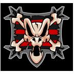 https://images.neopets.com/altador/altadorcup/2010/popups/krawkisland/logo.png
