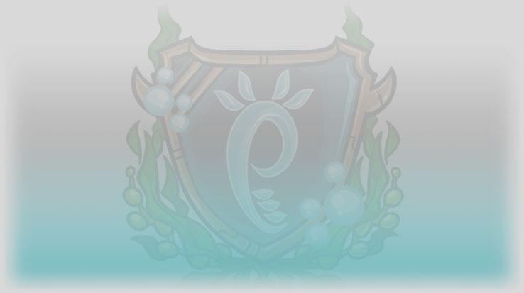 https://images.neopets.com/altador/altadorcup/2010/popups/maraqua/bg.jpg