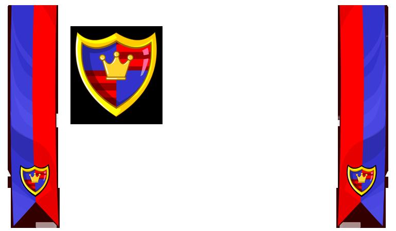 https://images.neopets.com/altador/altadorcup/2010/popups/meridell/flags.png