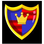 https://images.neopets.com/altador/altadorcup/2010/popups/meridell/logo.png