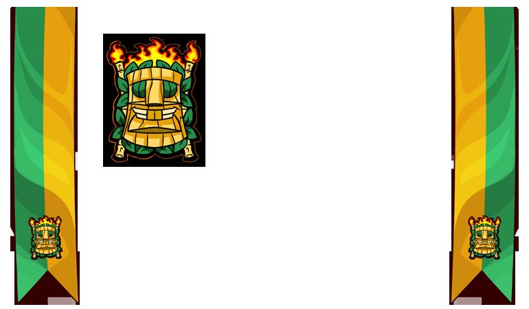 https://images.neopets.com/altador/altadorcup/2010/popups/mysteryisland/flags.png
