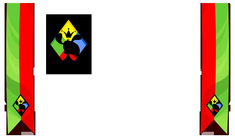 https://images.neopets.com/altador/altadorcup/2010/popups/rooisland/flags.png