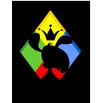https://images.neopets.com/altador/altadorcup/2010/popups/rooisland/logo.png