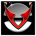 https://images.neopets.com/altador/altadorcup/2010/popups/virtupets/logo.png