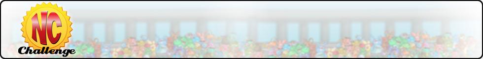 https://images.neopets.com/altador/altadorcup/2010/pushdowns/ncchallenge.jpg