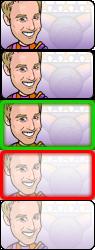 https://images.neopets.com/altador/altadorcup/2010/staff/buttons/left/kreludor.png
