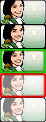 https://images.neopets.com/altador/altadorcup/2010/staff/buttons/left/mysteryisland.png