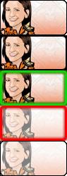 https://images.neopets.com/altador/altadorcup/2010/staff/buttons/left/tyrannia.png