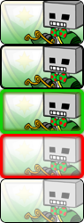 https://images.neopets.com/altador/altadorcup/2010/staff/buttons/right/brightvale.png