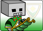 https://images.neopets.com/altador/altadorcup/2010/staff/winner/brightvale.png