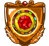 https://images.neopets.com/altador/altadorcup/2011/main/badges/11.png