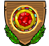 https://images.neopets.com/altador/altadorcup/2011/main/badges/3.png
